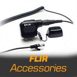 Test & Measure Accessories