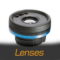 FLIR Lenses
