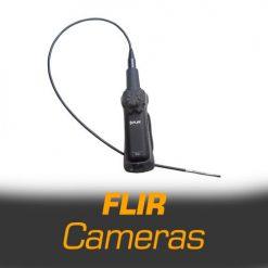FLIR Videoscope Cameras