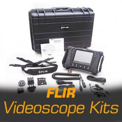 FLIR Videoscope Kits